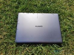 Huawei Matebook 14 (12)