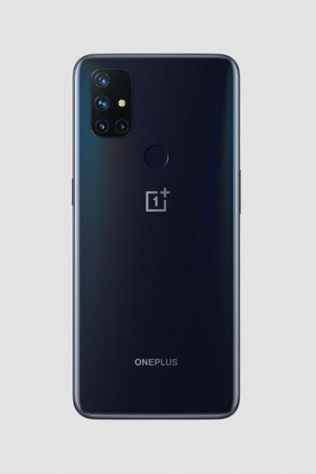 OnePlus Nord N10 5G (4)