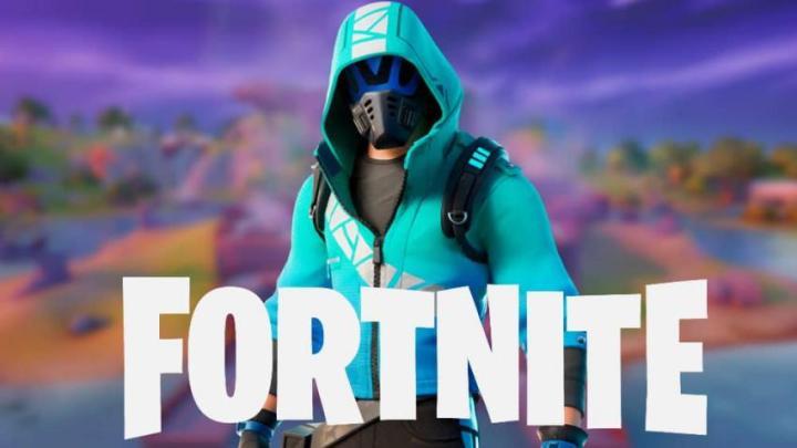 Fortnite Intel