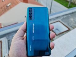 Huawei P Smart 2021 (3)