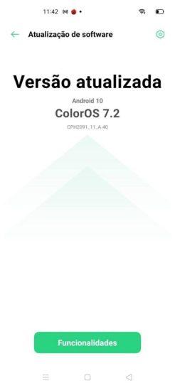 OPPO Reno4 5G - Software (4)