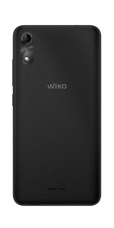 Wiko_Y51_Grey_Back