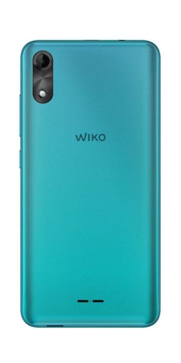 Wiko_Y51_Mint_Back