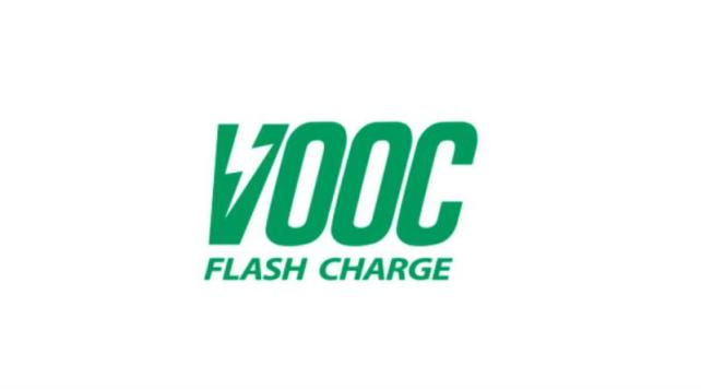 Flash VOOC