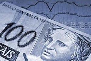 Copom eleva taxa básica de juros para 10% ao ano