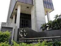 Entrega anual de declaração de Capitais Brasileiros no Exterior (CBE) tem início nesta segunda-feira (15)