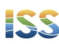 Projeto veda incidência do ISS em serviços bancários, quando consumidos ou usufruídos no exterior