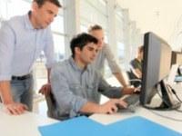Conheça os direitos garantidos aos estagiários e às empresas contratantes