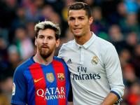 Cristiano Ronaldo é acusado de sonegar R$29 milhões