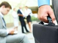 Direito de representante comercial reclamar comissões prescreve mês a mês