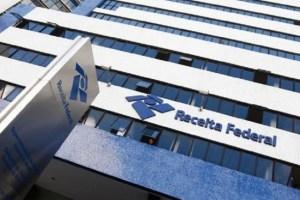 Receita Federal altera regras de atendimento presencial e suspende prazos de atos e procedimentos administrativos