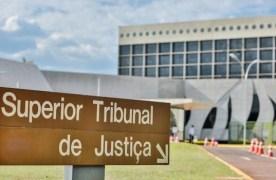 Denúncia por crime falimentar pode autorizar redirecionamento da execução fiscal para o sócio