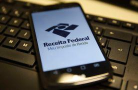 IMPOSTO DE RENDA 201,Declaração IRPF 2019