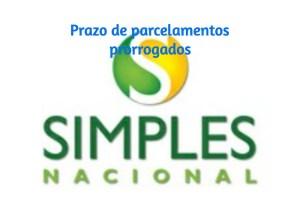 Simples Nacional: Comitê Gestor aprova prorrogação de prazos dos parcelamentos com vencimento em maio, junho e julho