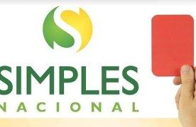 Negada reinclusão de empresa no Simples Nacional por inadimplência de tributos
