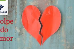 """Receita Federal adverte população contra o """"golpe do amor"""""""