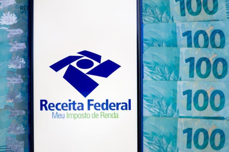 Economia - tributos - imposto de renda - reforma tributária - imposto sobre fortunas - contribuinte