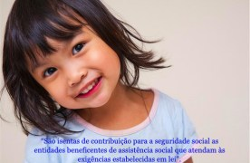 União deve restituir valores do PIS pagos por entidade beneficente paranaense