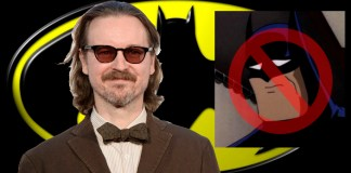 batman pierde a sui director - noticias geek tv