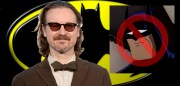 Batman sin Director: Matt Revee se va del Projecto