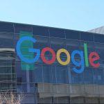 Google le pide a sus empleados en Irlanda que trabajen desde casa por miedo a contraer el Coronavirus