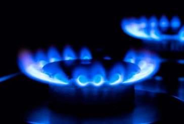 ¡SSE Airtricity aumenta los precios de la electricidad y el gas!