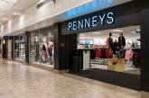 PENNEYS: Compra solo con cita previa