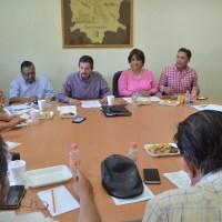 """Diputados y comunicadores quieren consolidar una propuesta legislativa para """"Protección de Periodistas"""""""