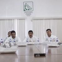 Junta de Gobierno de SAPA La Paz aprueba un nuevo esquema de austeridad