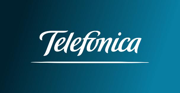 Telefónica-la-teleco-que-más-invierte-en-I+D+i