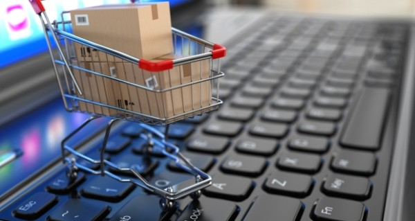 supermercados-online-retail