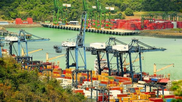 obra-del-puerto-de-corozal-podria-adjudicarse-en-2017