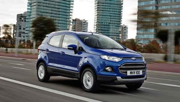 Ford-pierde-ventas-en-México-