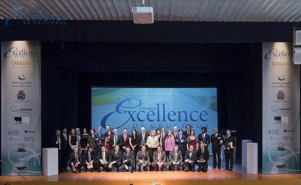 premios-excellence-2017