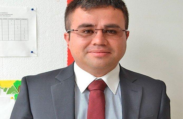 Jonatan Sánchez