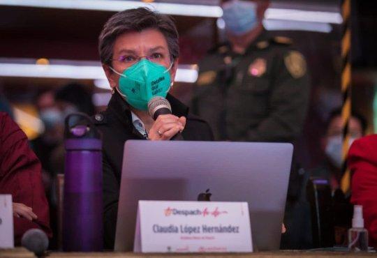 Néstor Daniel García Colorado