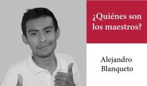 columnista alejando blanqueto-04