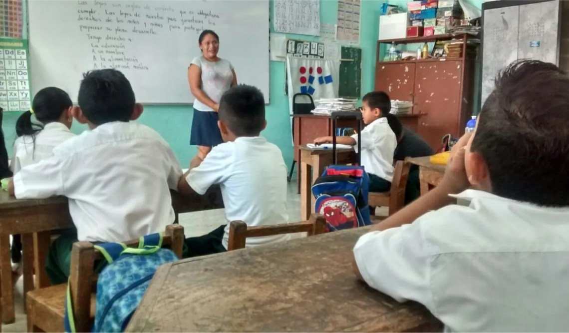 noticias-mérida-madres-maestras6-01