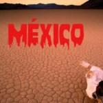 Perturbador! Bayer alerta: 361 mil hectáreas de cultivo siniestradas este año por sequía!