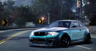 CarRelease_BMW_1-Series_M_Coupe_Schnell