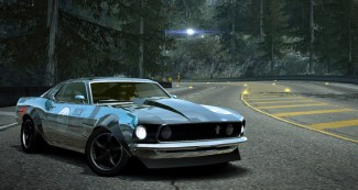 CarRelease_Ford_Mustang_Boss_302_(1969)_B-Spec