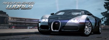 nfsw-bugatti-veyron-3