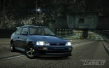 ford_escort_rs_cosworth_blue_01