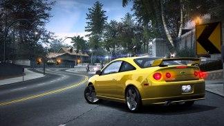Chevrolet_Cobalt_SS_Yellow_4