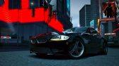 BMW_Z4_M_Coupe_Black_2