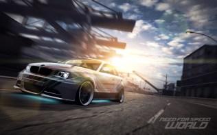 BMW_135i_Coupe_Flexor_1