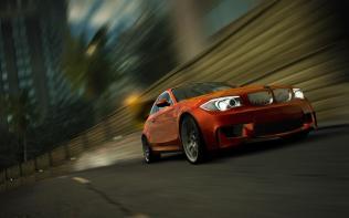 BMW_1-Series_M_Coupe_Orange_2