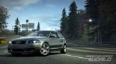 Audi_A3_3.2_quattro_Grey