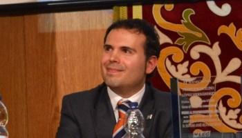 Carlos Delgado, Uleg, Leganes