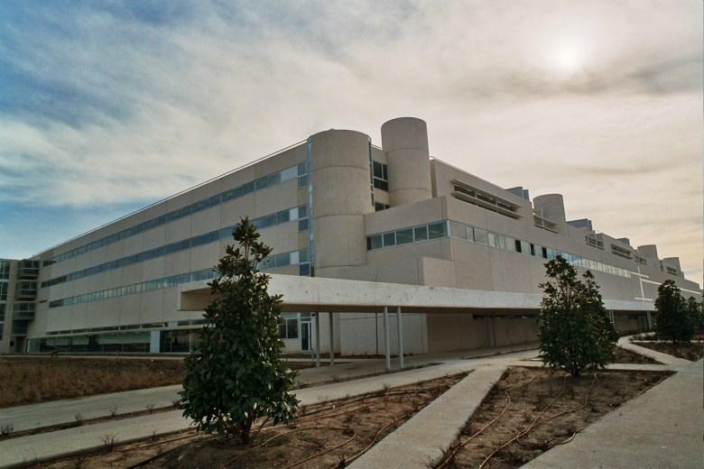 hospital-de-fuenlabrada